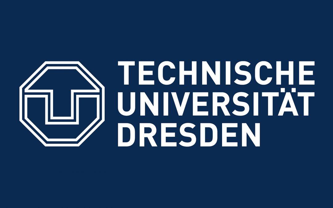 Re-Design an der TU-Dresden